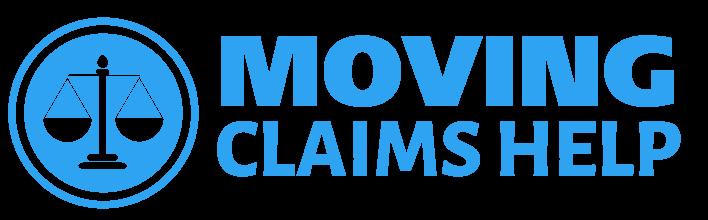 MovingClaimsHelp.com